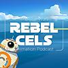Rebel Cels | Episodes