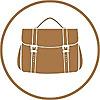 The Handbag Spa Blog