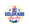 Colorado Love Show - Podcast
