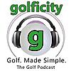 Golficity – Podcasts