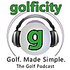 Golficity Podcasts