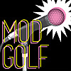The ModGolf Podcast