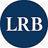 London Review of Books (LRB)