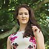 Roseanna Sunley   Business Book Reviews