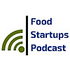 The Food Startups Podcast