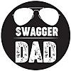 Swaggerdad Blog