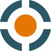 FogLogic   Predictable SAP Software Solutions for Enterprise Modern Ops