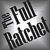 The Full Ratchet   Podcast on Technology Startup