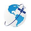 American Program in GIS and Remote Sensing