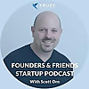 Founders and Friends Podcast