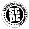 South Carolina Dance Company
