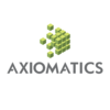 Axiomatics Blog