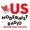 US Modernist Radio | Architecture You Love