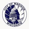 City of Madison Wisconsin