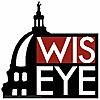 Wisconsin Eye