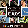 Bird Watcher's Digest | Out There With the Birds
