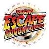 Room Escape Adventures