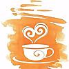 The Little Tea Cart   Tea & Other Wonders