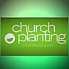 ChurchPlanting.com | Encouraging Church Planters Around The Globe