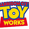 Garrison City Toy Work's - Blog and News