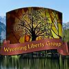 Wyoming Liberty Group