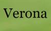 Verona Hills Fantasy Golf
