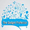 The Gadget Professor