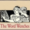 Word Wenches | Historical authors blog