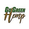 GoGreen Hemp Blog