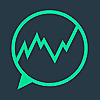 Chat With Traders Podcast