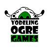 Yodeling Ogre Games | New board game publisher