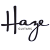 Haze Guitars