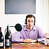 I'll Drink To That! Talking Wine with Levi Dalton Podcast