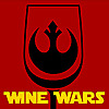Wine Wars Podcast
