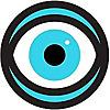 Eye On A.I. Podcast