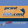 PointClickFish.com Podcast