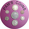 Pams Coins