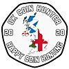 UK Coin Hunter | Richie's World