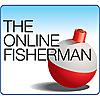 TheOnlineFisherman Podcast
