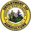 WV Department of Agriculture videos