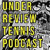 Under Review: Tennis Talk with Craig Shapiro