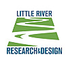 Little River Research & Design