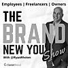 BRAND New You Show