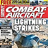 Combat Aircraft Magazine | America's Best-Selling Military Aviation Magazine