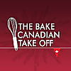 The Bake Canadian Take Off Podcast