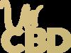 urCBD Blog