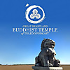 Buddhist Temple of Toledo Podcast