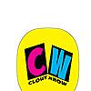 Cloutwork