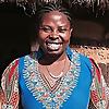 Hope for Women & Girls Tanzania