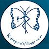 Kipepeo Beach Village | Dar Es Salaam Beach Hotel
